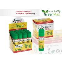 GreenMax Stic 25 g